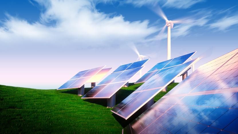jaソーラーがバングラデシュ初の大規模太陽光発電
