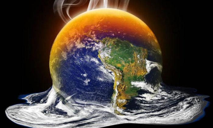 globalisation-aggraver-rechauffement-climatique-e1526486979506-1.jpg