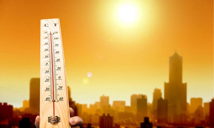 le-changement-climatique-danger-pour-sante_width1024-1.jpg