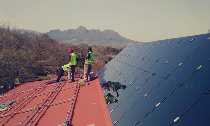 energie-solaire-de-linspiration-pour-le-burkina