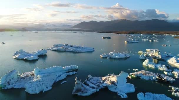全球变暖与气候变化