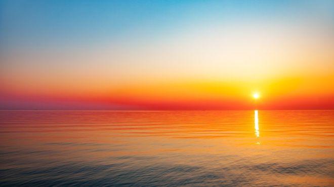 海は思われていたより多く熱を吸収、気候変動に大きな影響か=米研究-3.jpg