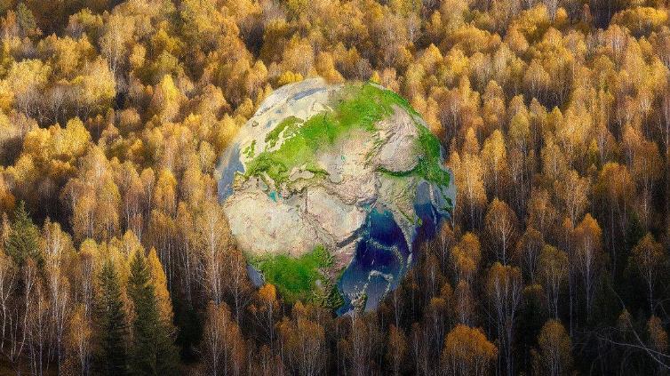 采取紧急行动应对气候变化及其影响-2.jpg