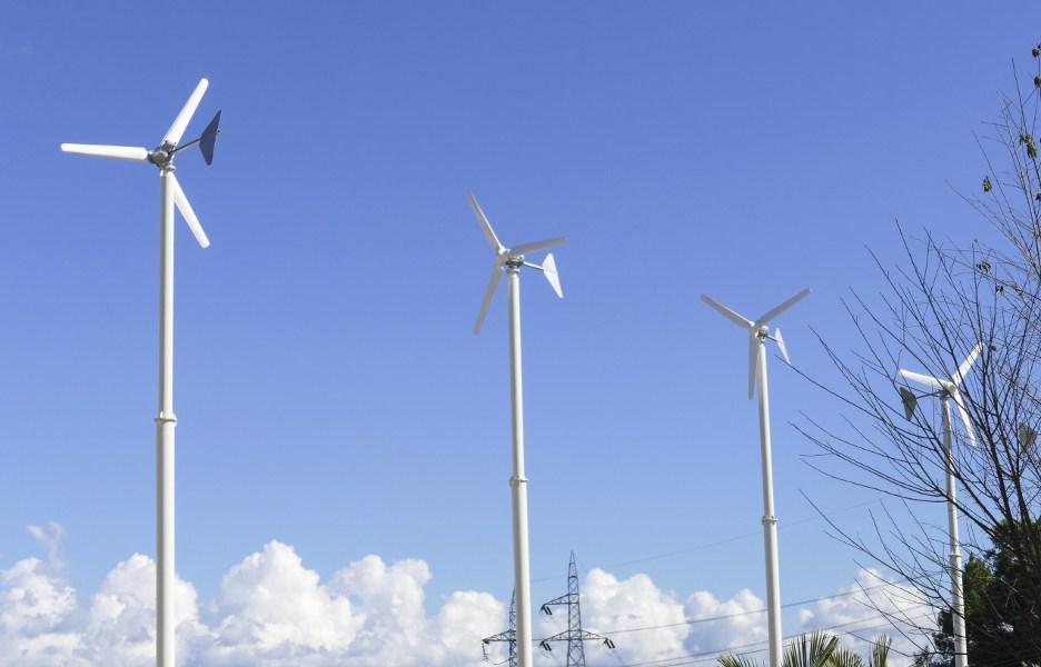 vivo-usara-apenas-fontes-de-energia-renovavel-a-partir-de-novembro