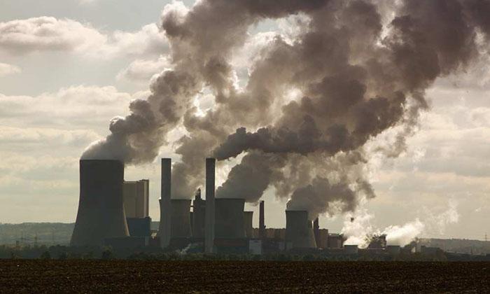 rechauffement-climatique-une-etude-predit-un-possible-point-de-non-retour