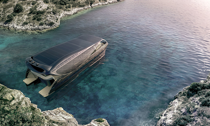 este-concepto-de-yate-esta-ideado-para-que-se-alimente-unicamente-de-energia-solar-con-300-metros-cuadrados-de-placas-solares