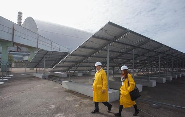 возрождение-солнечная-электростанц