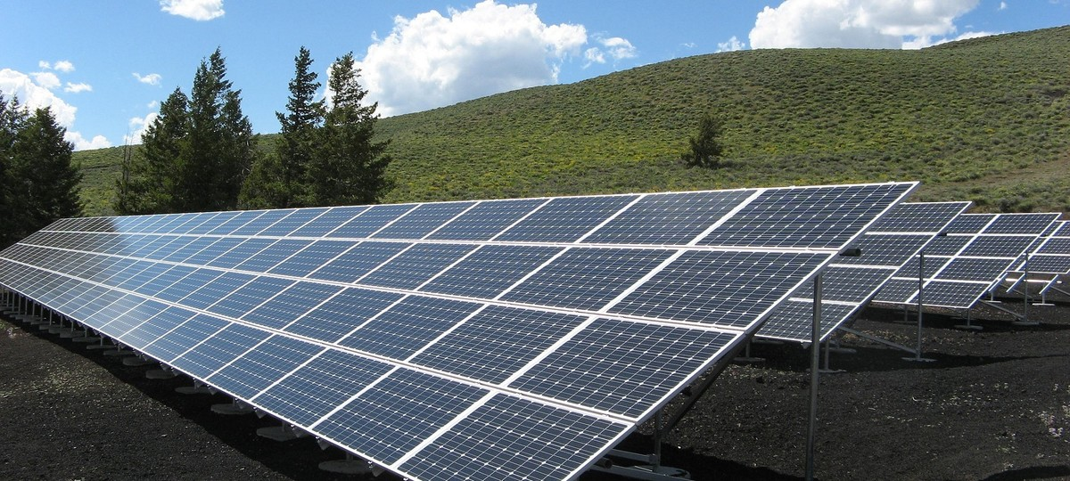 solar-energy-cleaner-more-economical-than-ever
