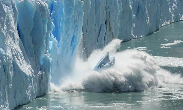 sustentabilidad-por-que-para-la-argentina-no-es-una-prioridad