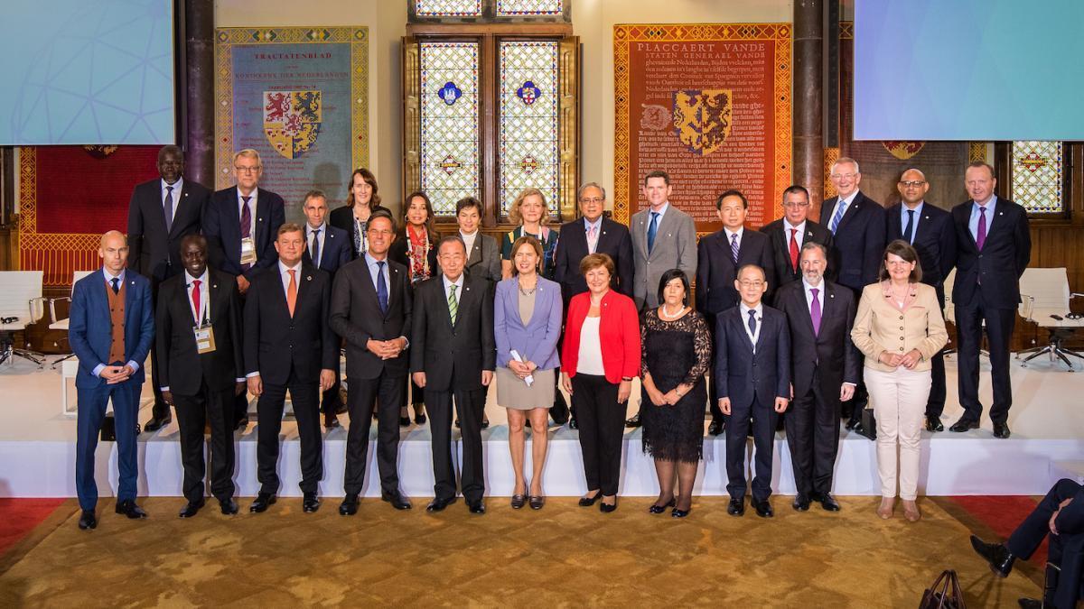 lideres-globais-pedem-mais-rapidez-e-urgencia-nas-solucoes-de-adaptacao-ao-clima