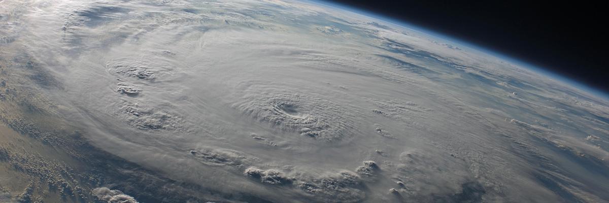 temperaturas-crescentes-e-atividade-humana-estao-aumentando-as-tempestades-e-as-inundacoes-repentinas