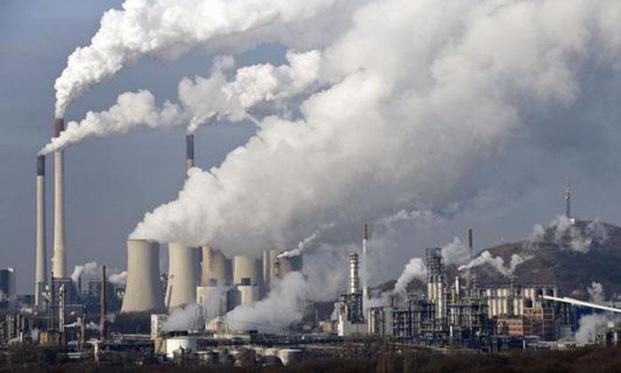 L'urgence d'agir contre le changement climatique en 6 points