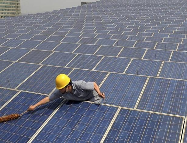 china-intensifica-campanha-para-ter-35-de-energia-renovavel-ate-2030