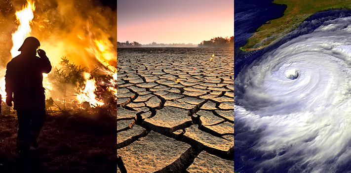how-climate-is-changing