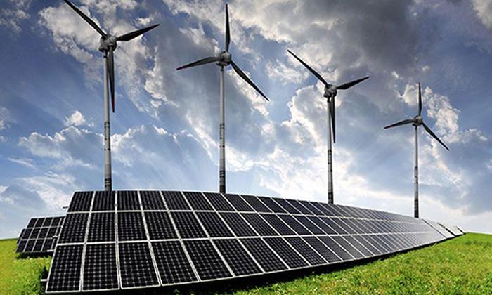 la-generacion-de-energia-renovable-crecio-363-en-agosto