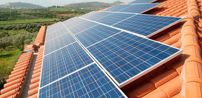 nova-linha-de-credito-para-apoiar-projetos-de-energia-renovavel-no-brasil