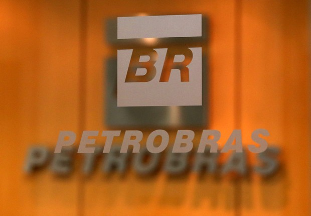 petrobras-coloca-energia-renovavel-no-radar