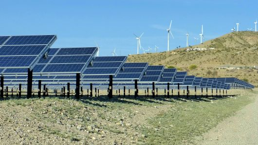 renewable-energy-auctions-bidding-our-way-to-a-greener-future