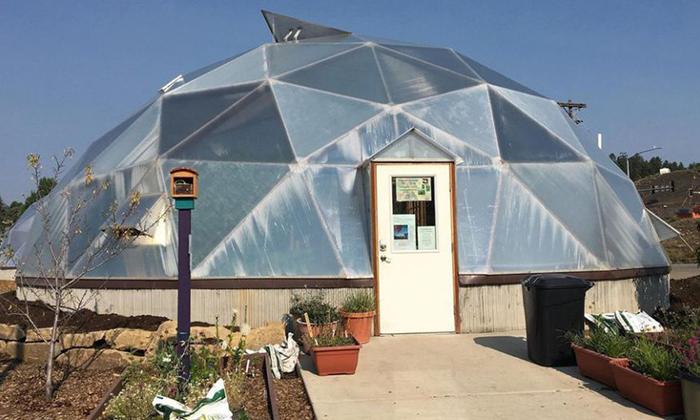 la-ciudad-de-estados-unidos-que-utiliza-la-energia-geotermica-para-producir-alimentos
