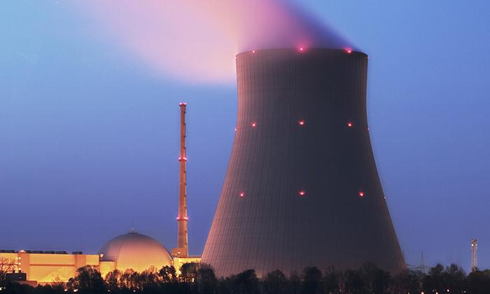 Lnergie-atomique-cherche-gagner-du-temps.jpg