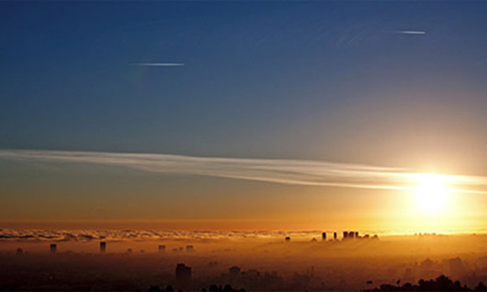 couche-ozone-ville.jpg