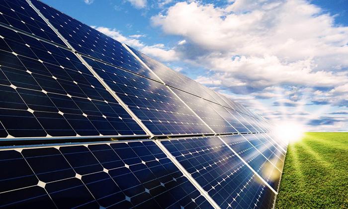 L'avenir de l'énergie solaire : éruption ou pause ?