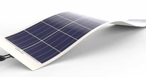 2019-2025 Thin Film Solar Panels module Market Stakeholder Analysis : Sharp(JP), First Solar(US), Solar Frontier(JP), Hanergy(CN)