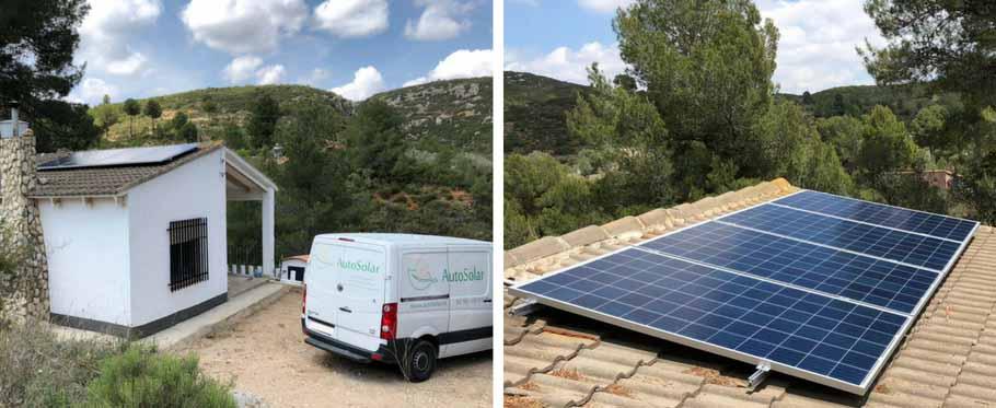 caso-real-kit-solar-fotovoltaico-para-una-casa.jpg