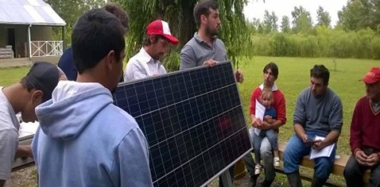 con-energia-solar-los-productores-ahorran-hasta-5-000-por-mes