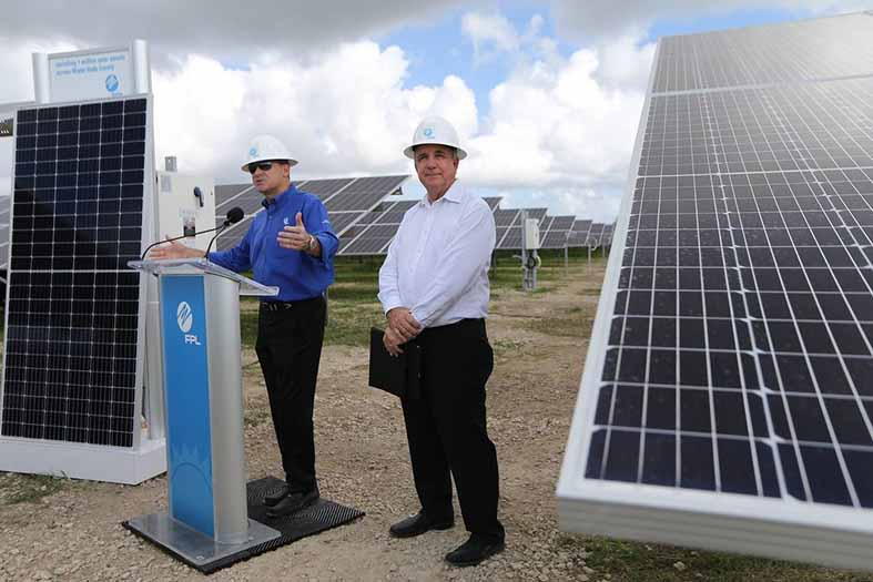 fpl-preaches-major-solar-expansion-but-only-under-its-control-documents-show.jpg