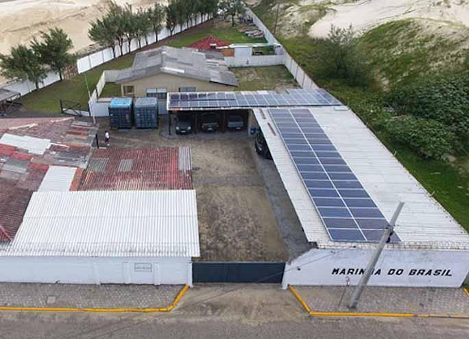 la-armada-brasilena-usa-la-energia-solar-para-abastecer-su-propio-consumo-de-electricidad