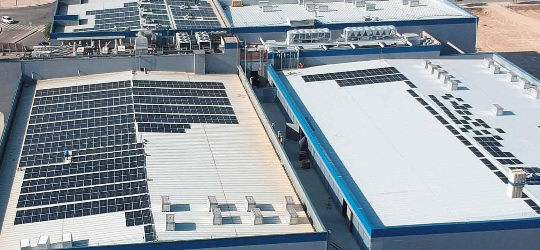 la-cubierta-solar-para-autoconsumo-mas-grande-de-la-region-de-murcia-tendra-casi-mil-kilovatios-de-potencia