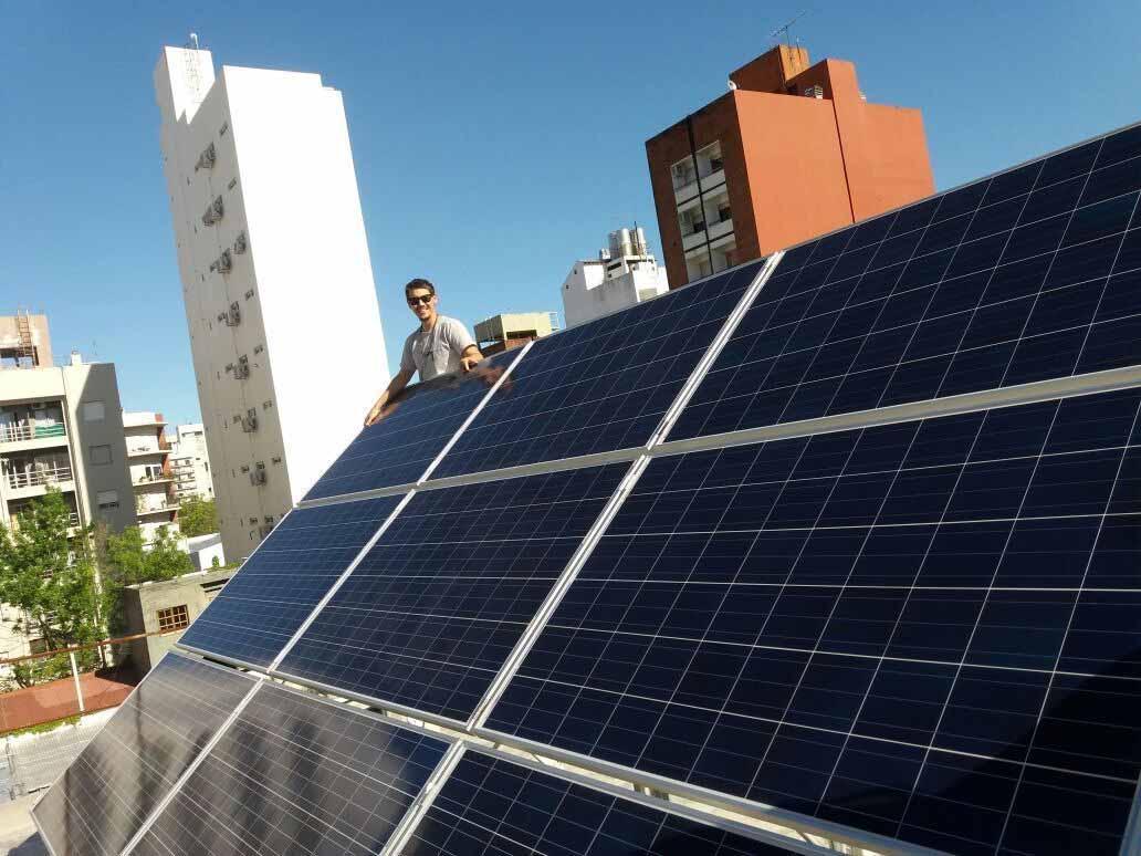la-plata-por-los-cortes-de-luz-aumentaron-las-consultas-por-paneles-solares