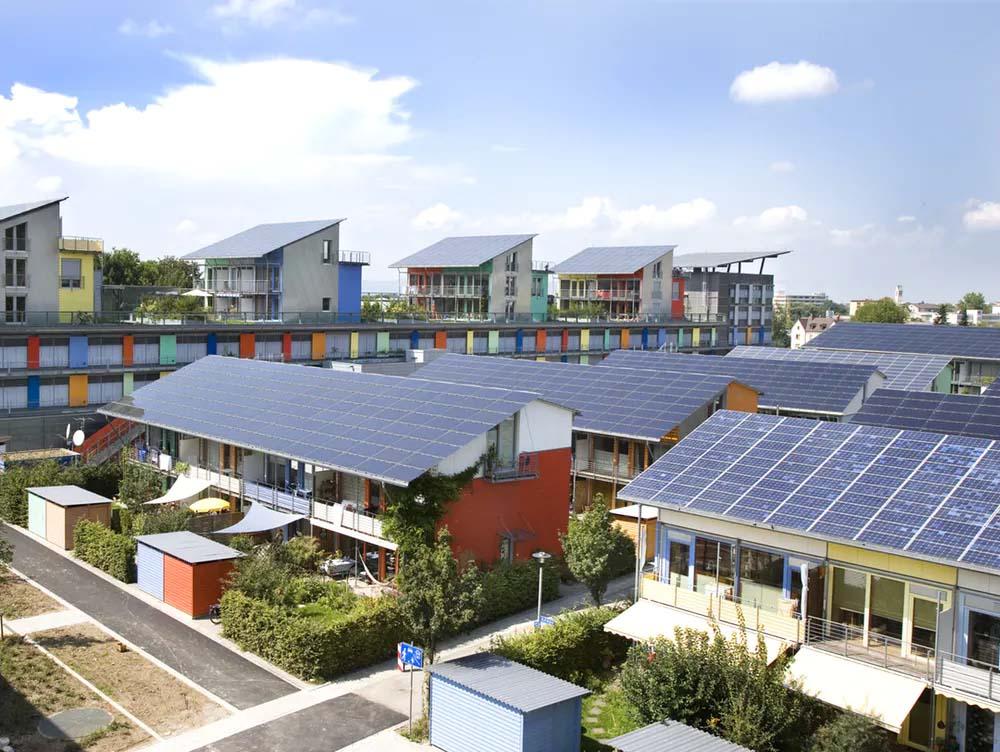 paneles-solares-para-casa-ventajas-y-desventajas-1.jpg