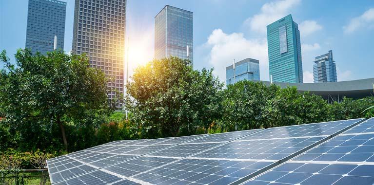 paneles-solares-para-casa-ventajas-y-desventajas-2.jpg