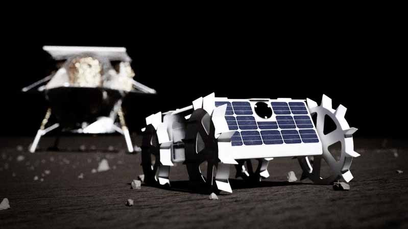 this-tiny-rover-will-test-how-well-small-mobile-robots-can-survive-on-the-moon.jpg