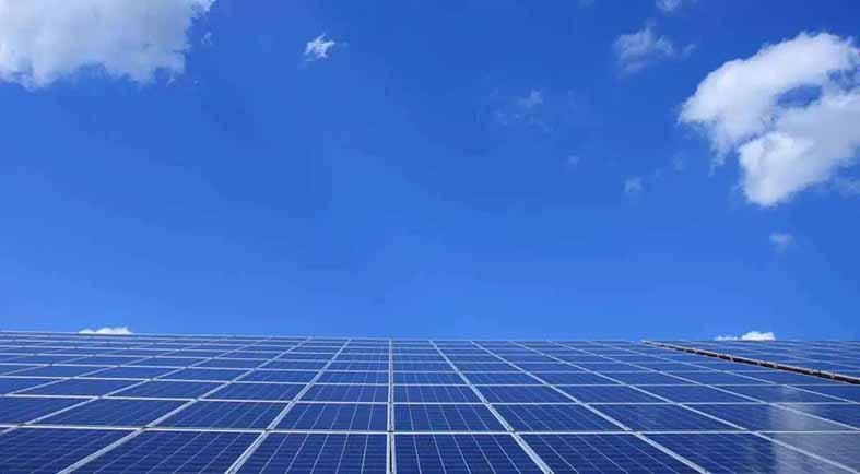 colombia-empresa-de-republica-china-con-millonaria-inversion-en-energia-solar.jpg