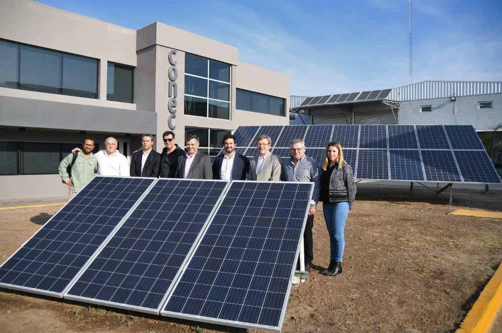 conectado-el-primer-usuario-generador-de-energia-solar-de-argentina-2733