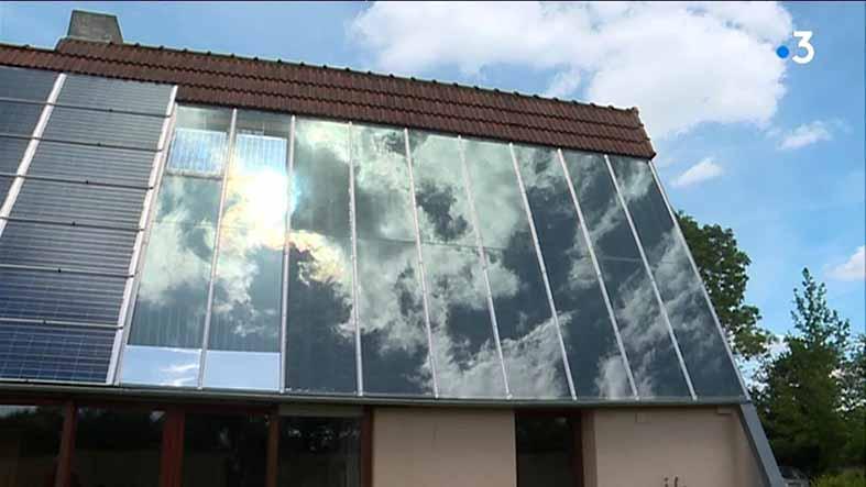 dans-lallier-lexperience-de-30-annees-de-chauffage-solaire-2-1607