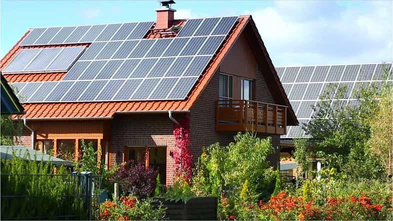 dualsun-ce-panneau-solaire-revolutionnaire-promet-25-ans-deconomies-denergie.jpg