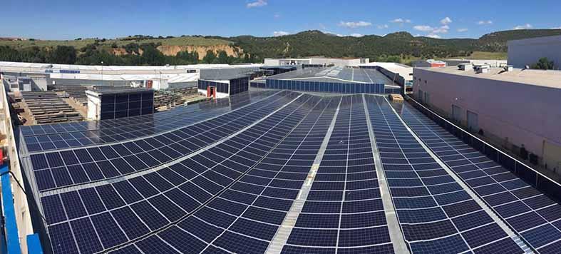 edf-solar-realiza-189-instalaciones-de-autoconsumo-en-el-primer-semestre-de-2019.jpg