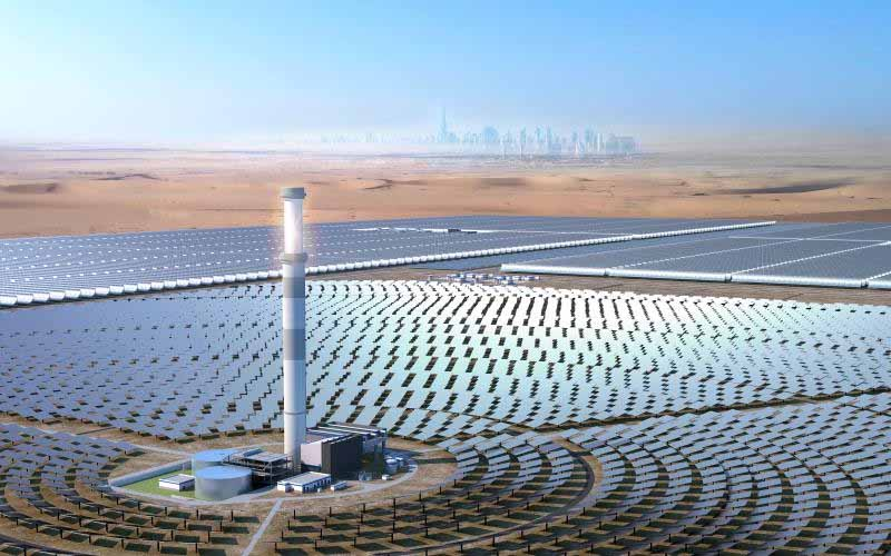 global-concentrating-solar-power-csp-market-competitor-landscape-opportunity-analysis-growth-trends-forecast-2019-2024-1719.jpg