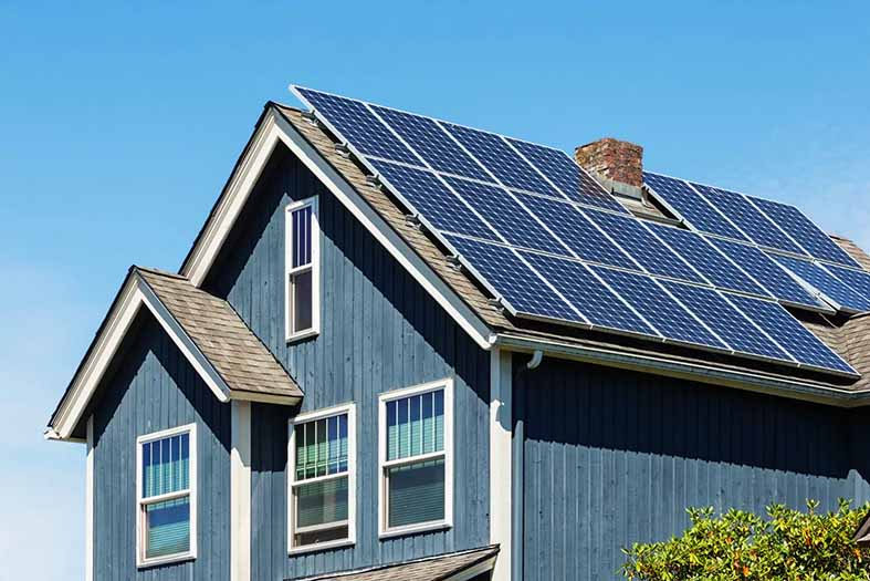 heres-what-to-know-if-youre-considering-solar-power-for-your-home-or-business.jpg