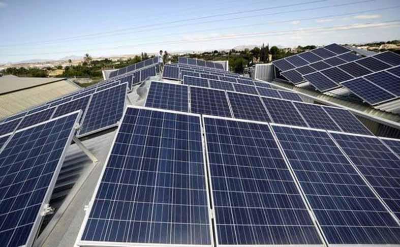 la-energia-solar-recupera-el-impulso-tras-su-paron-en-los-ultimos-cuatro-anos-2726