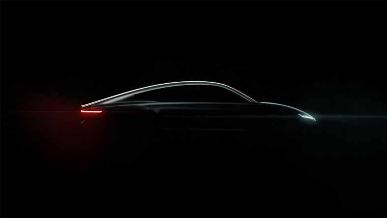 lightyear-one-es-un-espectacular-coche-solar-con-725-km-de-autonomia-y-un-precio-de-escandalo-149-000-euros