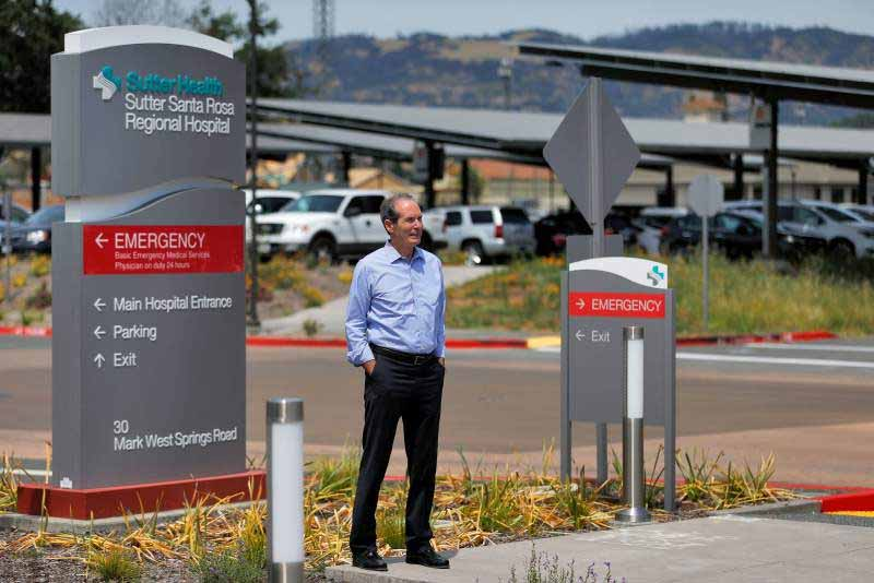 sutter-santa-rosa-regional-hospitals-taking-big-stride-toward-energy-independence.jpg