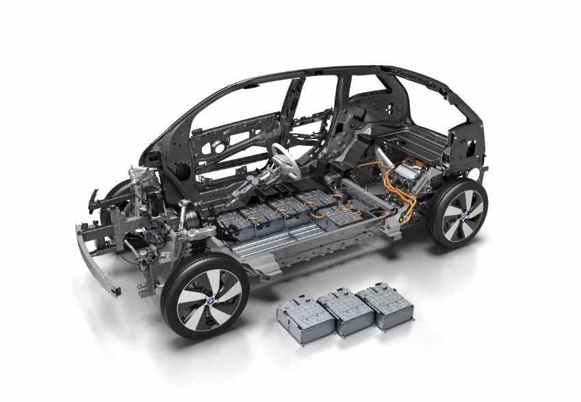 vehiculos-ecologicos-gastan-4-veces-menos-que-convencionales.jpg