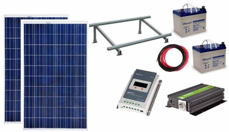 llegan-los-kits-solares-para-casas