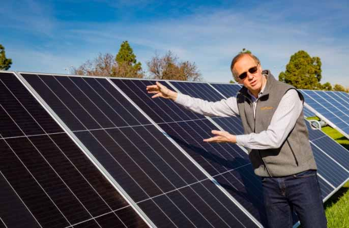 Trina-Tests-Half-Frame-Solar-Panels-To-Trim-Cost-By-2%-1725