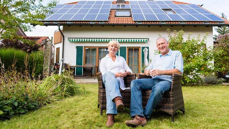 casa-de-energia-solar-2710.jpg